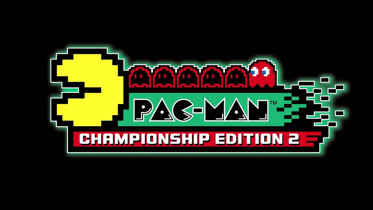 Pac Jump Up 10 Minutes Pac Man Ce 2 Music Youtube
