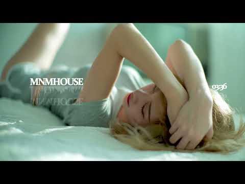Monoteq & DJ Aristocrat & T.Say - Don't Cry (Original Mix)