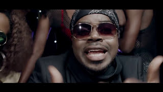Omulembe - Aziz Azion ft Sheebah (official video) 2016