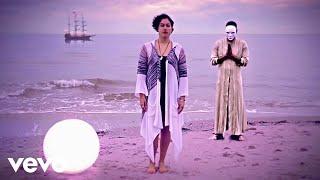 goldenSpiral - Eternal Life (Dub) feat. Sonni Shine