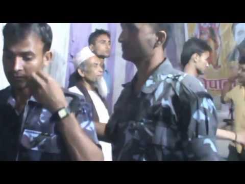 Pandit Mahendra Pal VS Musalman Ka Hamla at Nepal