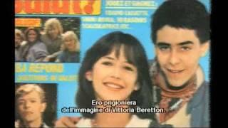 Les enfants de La Boum Il Tempo Delle Mele provini sub-ITA 1/2 HD 720p