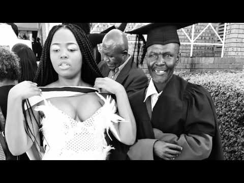 Cassper Nyovest ft. Tsepo Tshola - Superman (Official Music Video)