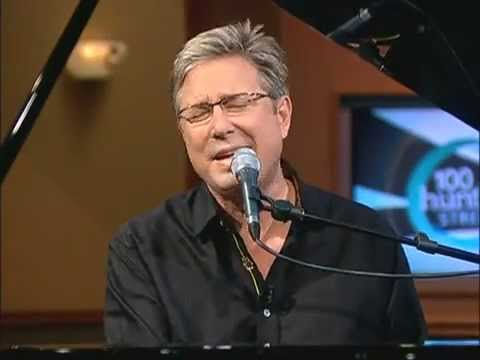 -I Believe There is More- - Don Moen.flv