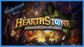 Symbole Azeroth ! (11) Hearthstone Bójka - Hunter