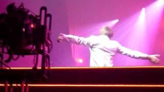 Armin Only Mirage 2010(Utrecht)Daniel Kandi pres. Timmus-Symphonica