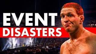 10-most-disastrous-events-in-mma-history