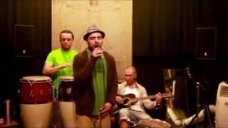 Смотреть клип Илья Киреев - Музыка Без Нот