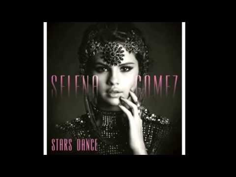 Selena Gomez Music Feels Better ( Audio )