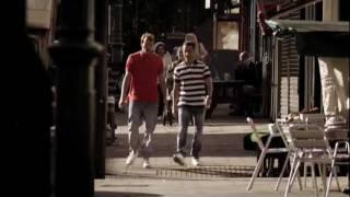 TURNOUT THE FILM (OFFICIAL TRAILER 2011 - UNCUT)