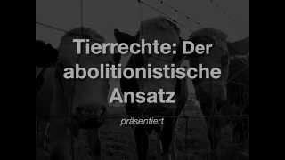 Das Tier im Recht (DE)