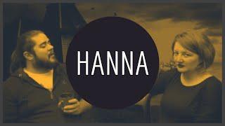 HANNA - E Çok Güzel Bir Film Bu? - #6Altı