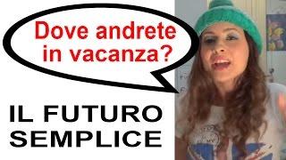 One World Italiano Lezione 25 - Livello Elementare (A1)