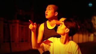 Căn Bệnh Thế Kỷ ( MV Siêu Hài ) - Hà Mạnh Toàn
