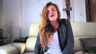 Indila- SOS - Manon