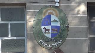 Fiscalía investiga agresión de un director hacia alumna y su madre