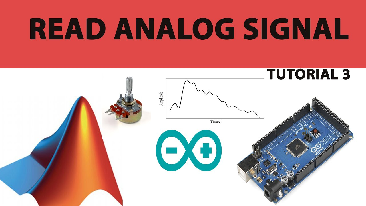 Analog Value Read Arduino Interfacing T Light Dependent Resistors Ldr On A Simple Circuit Varesano