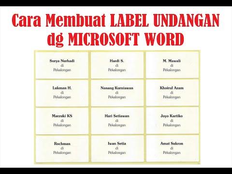 cara-membuat-label-undangan-dengan-microsoft-word