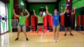 Baby Dance Maria La Gallina CLAMOOR GROOP