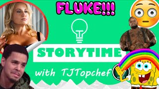 CAUGHT MY FRIEND'S MOM HAVING SEX!!! [STORY TIME #12] (***16YRS OR OLDER***)