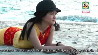 Video Miranda S. Paido - Keagungan Cinta, Produced by Barakaswara Music Record download MP3, 3GP, MP4, WEBM, AVI, FLV Oktober 2018