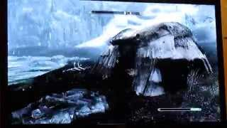 Skyrim: Where to find a FREE Amulet of Mara