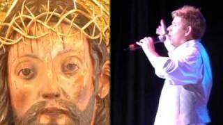 Roberto Leal O Senhor (Senhor Santo Cristo Dos Milagres)