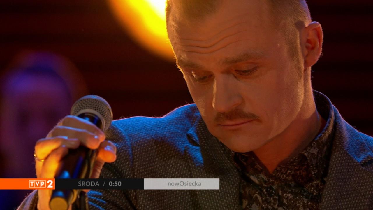nowOsiecka – premiera w środę o 00:50 w TVP2
