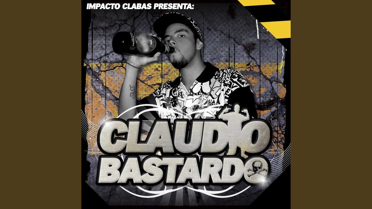 claudio bastardo impacto 2009