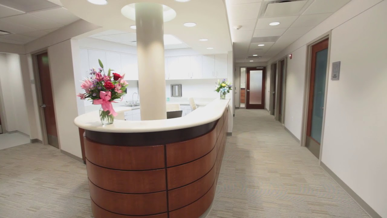 Lexington Plastic Surgeons Maryland Office