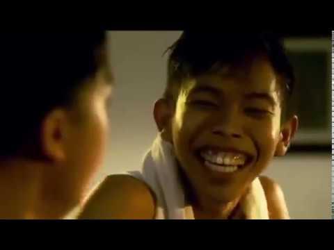 Download FILM HOROR KOMEDI INDONESIA TERBARU TERKOCAK TERLUCU 2018