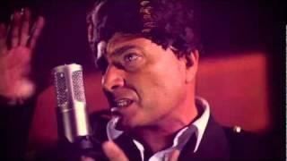 """Os Golpes """"Vá Lá Senhora com Rui Pregal da Cunha"""" MP3"""