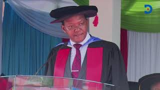 mutua-kenya-s-political-mediocrity-on-a-new-high-scholars-should-research-to-solve-situation