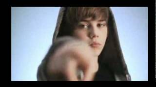 Justin Bieber vs Bruno Mars ORIGINAL One Time Just The Way You Are Mashup Remix (Verona Mix)