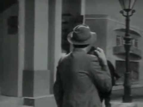 Raj Kapoor - Avaramu