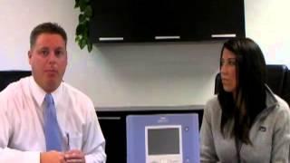 Solutions TV- Sleep Solutions Home Medical in Michigan- Noninvasive Ventilation