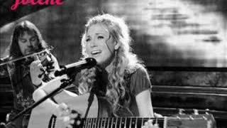 Brooke White - Jolene (Studio Version)