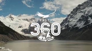 Chaltén 360