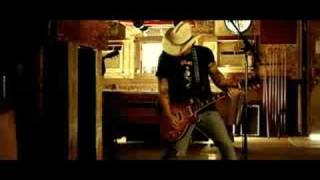 "Jackson Taylor - ""Outlaw Women"" Smith Music Group"