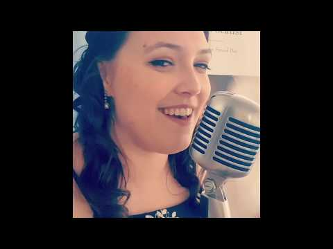 Katy Kelly Easy Listening & Wedding Music