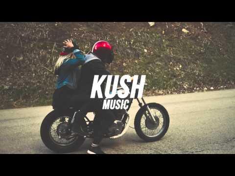The Weeknd - Earned It (Marian Hill Remix)