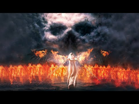 Demonic Persistence | Most People Don't Even Realize That This Is Happening