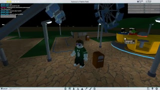 Roblox stream with friends | Roblox Funny Moments | Roblox Trolling | Livestream