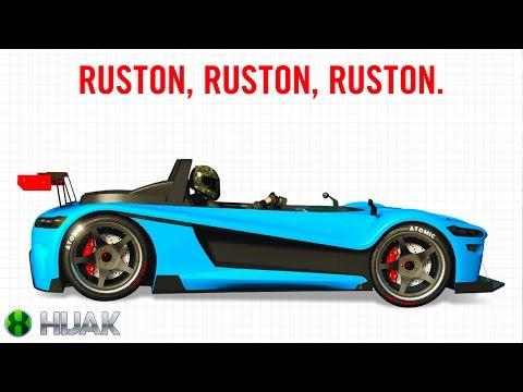 New GTA 5 TRACK TOY DLC Spending Spree - CUSTOMIZING NEW CARS & TESTING RACING - GTA 5 Funny Moments