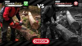 Система заточки цепи Oregon Power Sharp