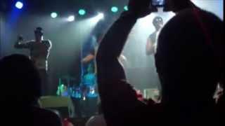 Ночной Клуб в ВАРАДЕРО - Casa de la Musica -  КУБА. CubaGood.com(Видео о Кубе, путешествиях, Карибском море и Атлантическом Океане, Гаване, Варадеро. Video about Cuba, travel, Caribbean..., 2013-05-21T01:16:47.000Z)