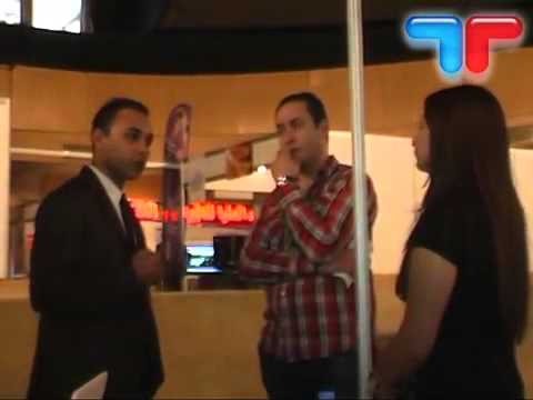 Forex tunisie youtube