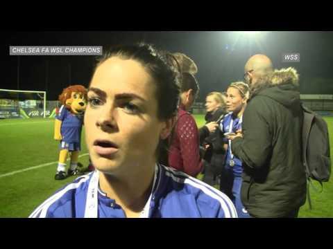 Niamh Fahey  Claire Rafferty