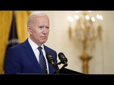 Президент США Джо Байден признал геноцид армян в Османской империи…