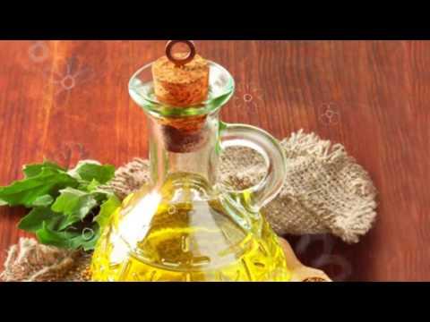 ГОРЧИЧНОЕ МАСЛО ПОЛЬЗА | Польза горчичного масла для пищеварительной системы